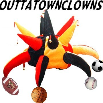 outtatownclowns.jpg